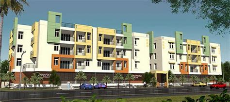 aecs layout apartment sale putha ananda nilaya in aecs layout bangalore buy sale