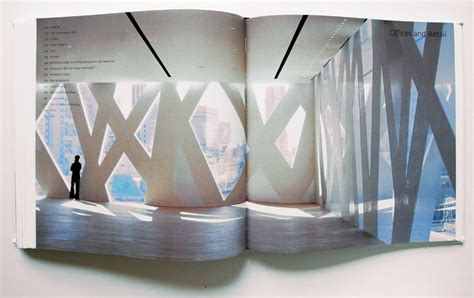 designboom book report  architecture  japan
