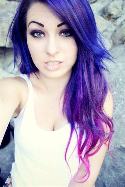 crazy hair color ideas hairstyle ideas magazine crazy color hair in 2016 amazing photo haircolorideas org