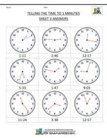 Worksheets together with math telling time worksheets on worksheets