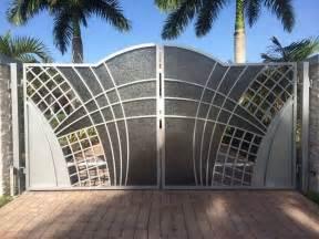 modern gate design for house best 25 gate design ideas on pinterest gate fence