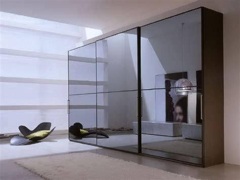 Closets With Glass Doors Home Design Ideas Glass Doors For Closets