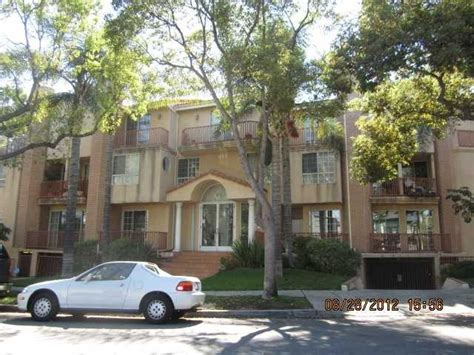 411 piedmont ave unit 107 glendale california 91206