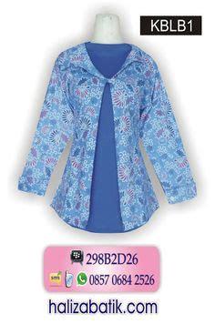 Dress Bunga Berkerah blus batik rangrang kombinasi polos r01ba rp 115 000