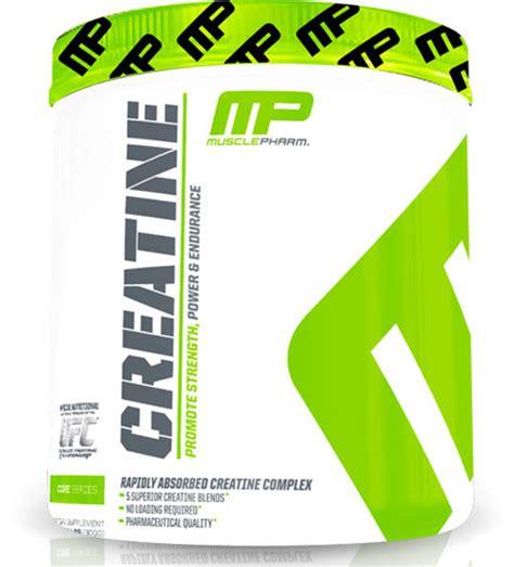 creatine jiu jitsu musclepharm mma supplements