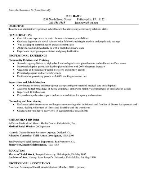 18 public relations resume objective examples melvillehighschool
