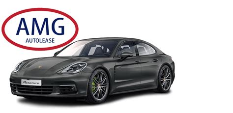 how much to lease a porsche panamera prestige leasing best hybrid electric car leasing amg