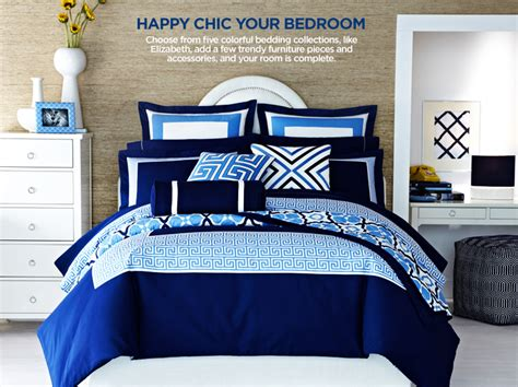 happy chic bedding my best friend craig happy chic for jcp available online