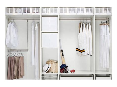 White Closet Shelving Systems by Storage White Ikea Pax Closet System Ikea Pax Closet