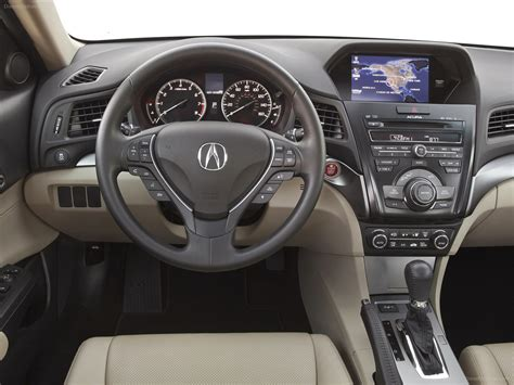 2014 Acura Ilx Interior by 2014 Acura Ilx Autos Post