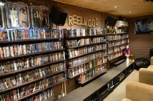 Room Dvd Uk Blotto Grotto Made From 5 000 Wine Bottles Is