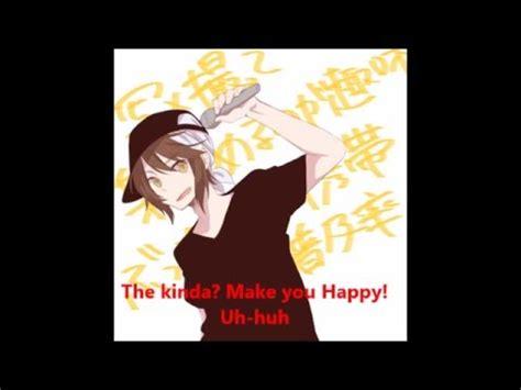 hong kong new year lyrics to mp3 maji kandou hong kong