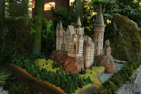 ace of cakes images hogwarts cake hd wallpaper and