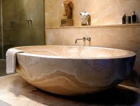 Antique Bathtub For Sale The Rustic Bathroom A Style Guide