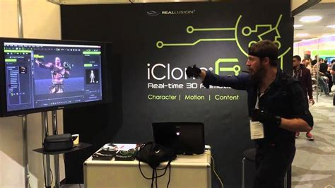 motion capture price iclone motion capture with perception neuron at develop