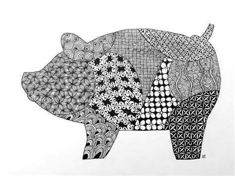 1000 images about zentangle animals dibujos 1000 images about coloring pages on pinterest in the