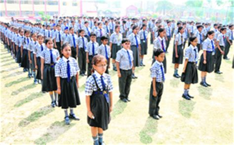 Anthem Health Mba Internship by The Tribune Chandigarh India Bathinda Tribune