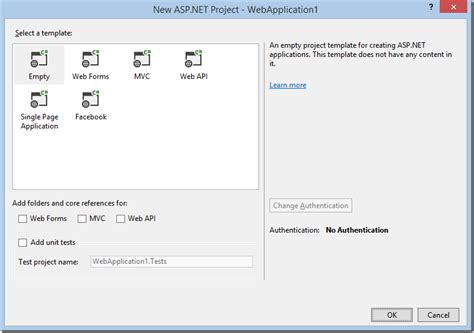 design form in mvc so you inherited an asp net web forms application dave