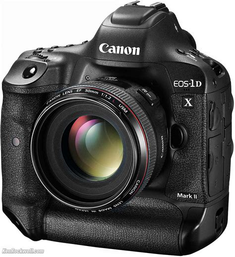 canon 1dx canon 1dx mk ii review