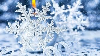 fondo de pantalla feliz navidad decoracion de madera hd decoraciones de navidad copos de nieve vela fondos de