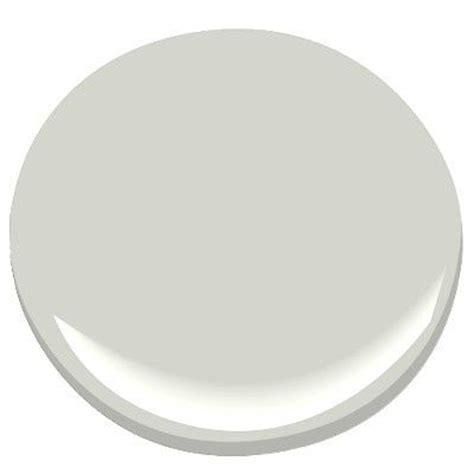 touch of gray benjamin moore 49 best shades of white images on pinterest color