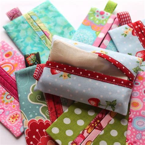 pattern paper dispenser 10 best ideas about tissue holders on pinterest the