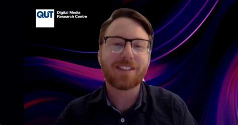 virus disinformation   age  covid  digital media research centre