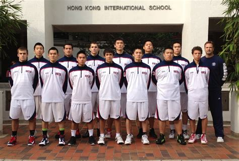 nike basketball shoes hong kong nike basketball shoes 2012 in hong kong