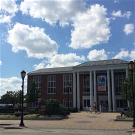 Garden Ridge Library Park Ridge Library 21 Reviews Libraries 20 S
