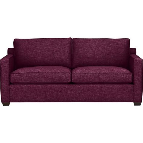 air sleeper sofa 10 best images about california casual living room on