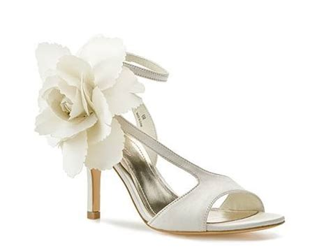 Wedding Shoes Dsw by Bridal Shoes Wedding Ideas