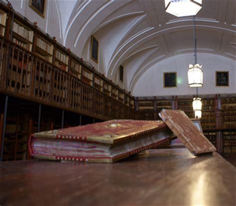felipe ii biblioteca manuel 8467018011 real biblioteca del monasterio de el escorial impresos