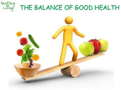 healthy nutrition diet health
