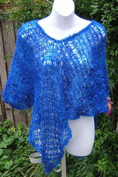 cape pattern pinterest 28 best images about knit cape poncho patterns on