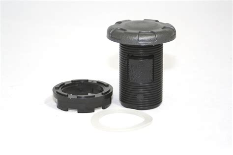 Staresso Basket Original With Filter Seal leisure bay tru seal air waterway parts pool