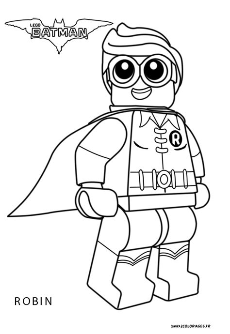 coloring pages lego batman and robin mad max coloring pages coloring coloring pages