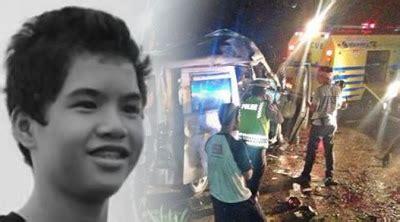 Contoh Kronologi Kejadian Kecelakaan by Berita Terbaru Kecelakaan Dul Anak Ahmad Dhani Asal