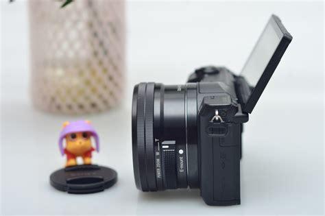 Kamera Sony A5100 Bekas by Jual Kamera Mirrorless Sony A5100 Bekas Jual Beli Laptop