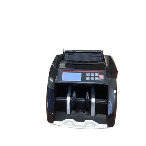 Tissor T 1300 Mesin Hitung Uang kozure mc 202l mesin hitung uang