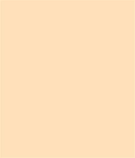 buy asian paints tractor emulsion swiss coffee at low price in india snapdeal