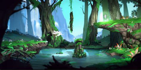 ori   blind forest wallpaper hd  dwonload