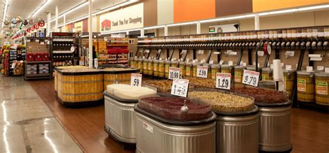 bulk store superior grocers bulk foods