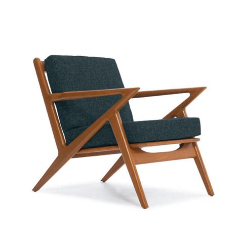 Chair Replica by Plank Chair Replica Hans Wegner Chair Replica