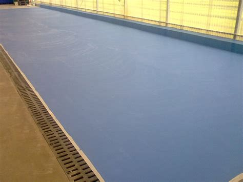 pavimenti resinati pavimenti resinati affordable pavimenti industriali in