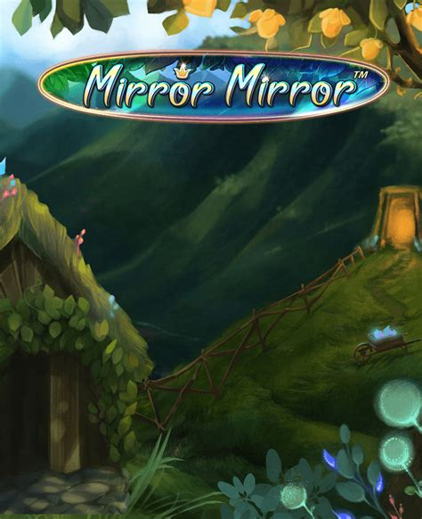 fairytale legends mirror mirror slot recension spela gratis