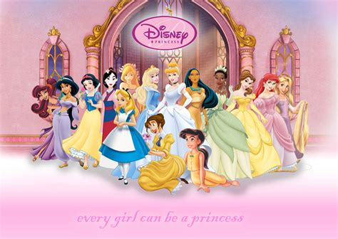 princess s disney princess disney princess fan art 16254472 fanpop