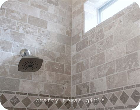 bathroom archives delmaegypt