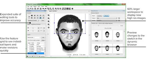 sketcher software composite software free real