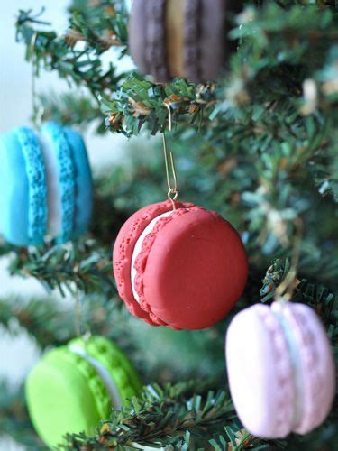 fifty shades xmas tree ornaments 50 easy ornaments to diy polymers trees and creative