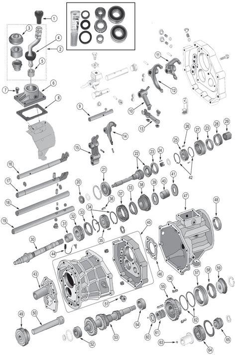 1998 jeep grand transmission wiring diagram ewiring